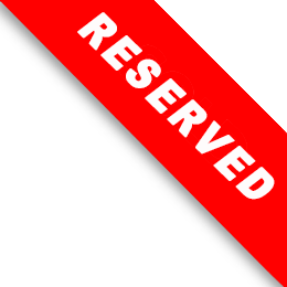Reserved USA